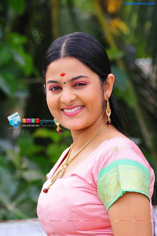 Malayalam serial actress porn videos
