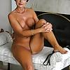 Sexy Mature Milf Tanja, Simply Stunning 2