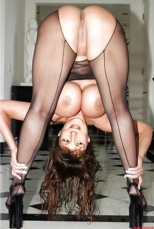 pantyhose spandex leggings stockings yoga pants