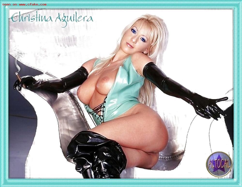 christina-aguilera-xxx-pic