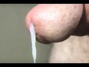 best of femdom amateur tube