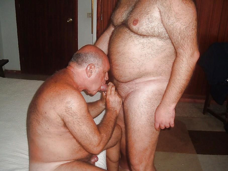 Chubby straight guys stanford girls