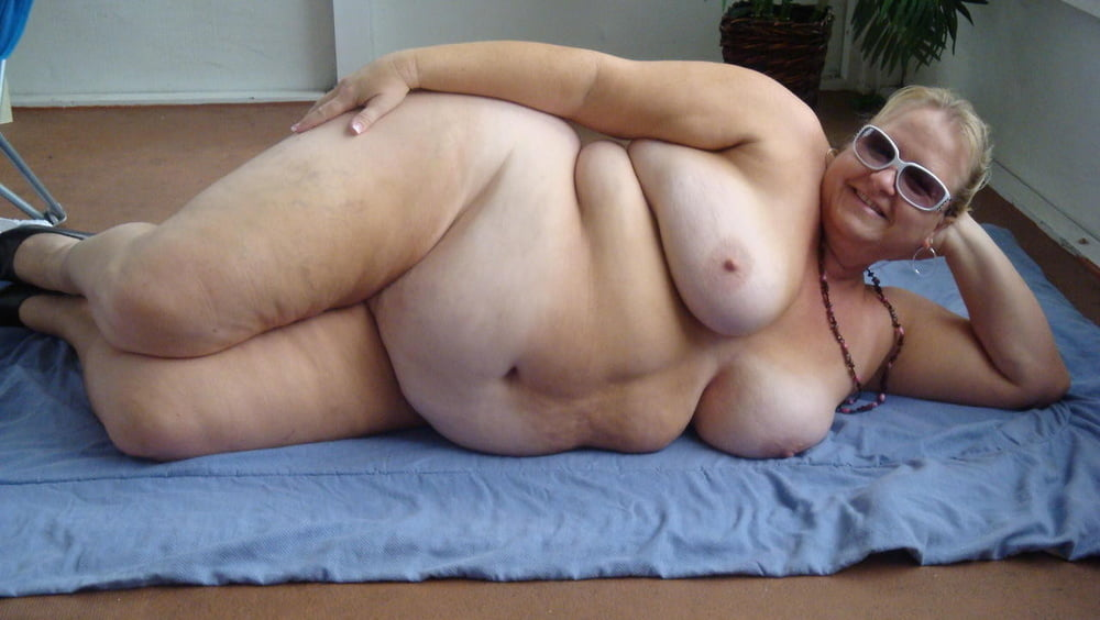 Woman creates thin and fat profiles for okcupid dating site