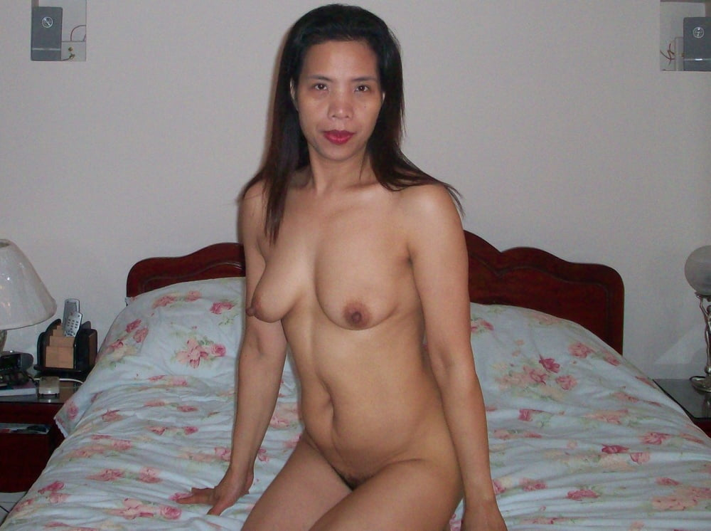 My Sexy Little Pinay Milf, Uploaded By Ferarithin