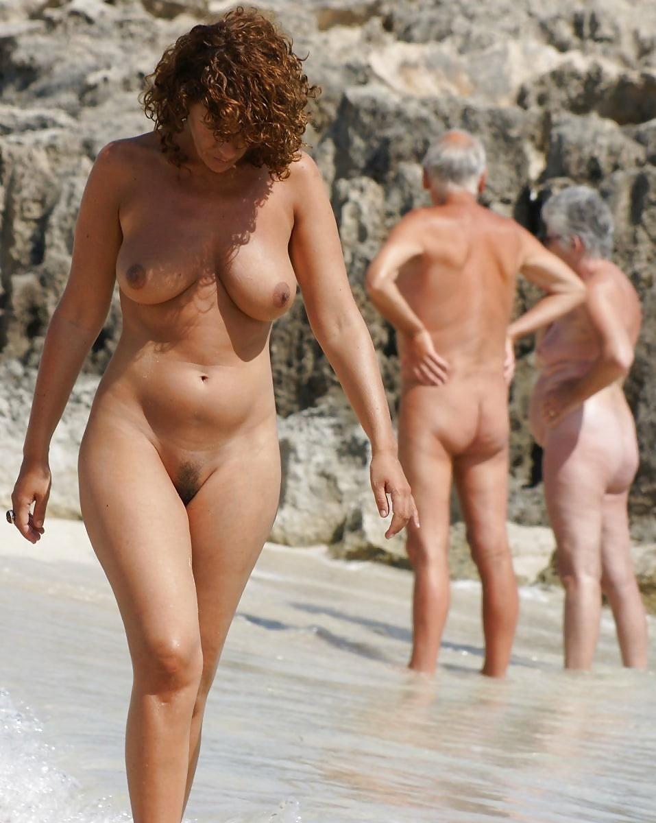 Greek women nude