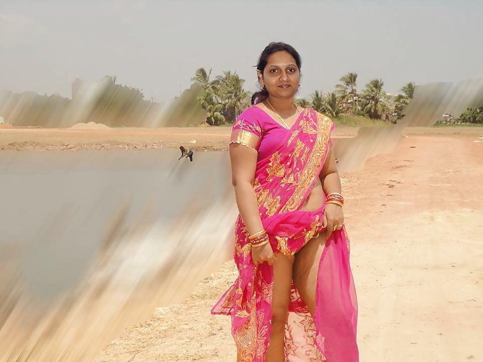Indian desi gand-9747
