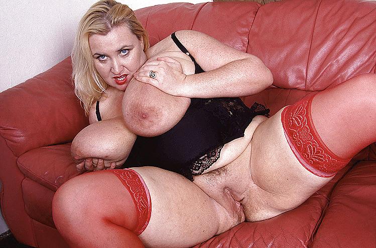 Смотреть порно самые толстые бляди
