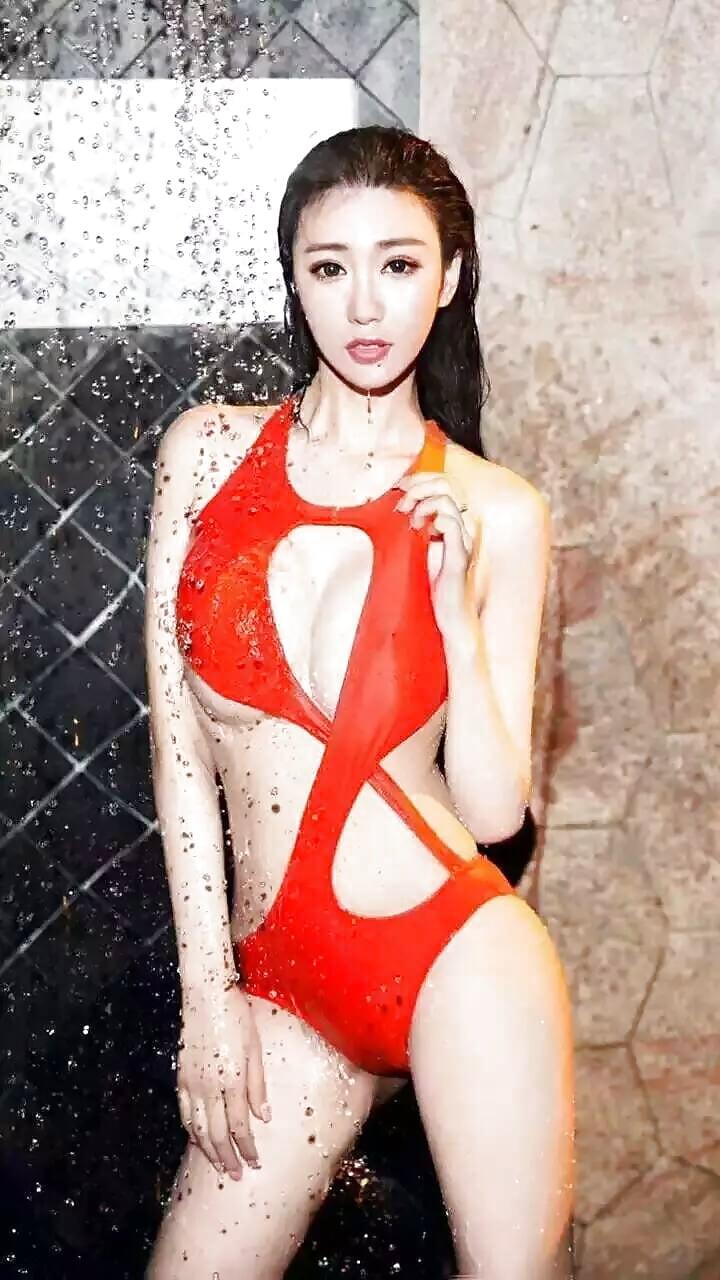 sexy-shanghai-girl