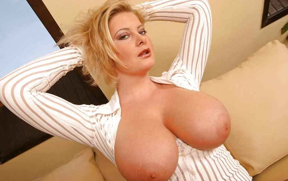 huge-polish-boob-kristy-morgan-xxx