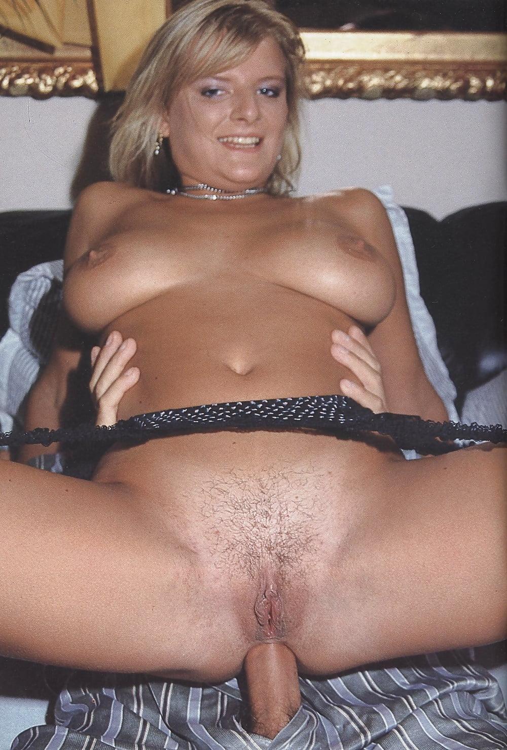 Astrid Pils