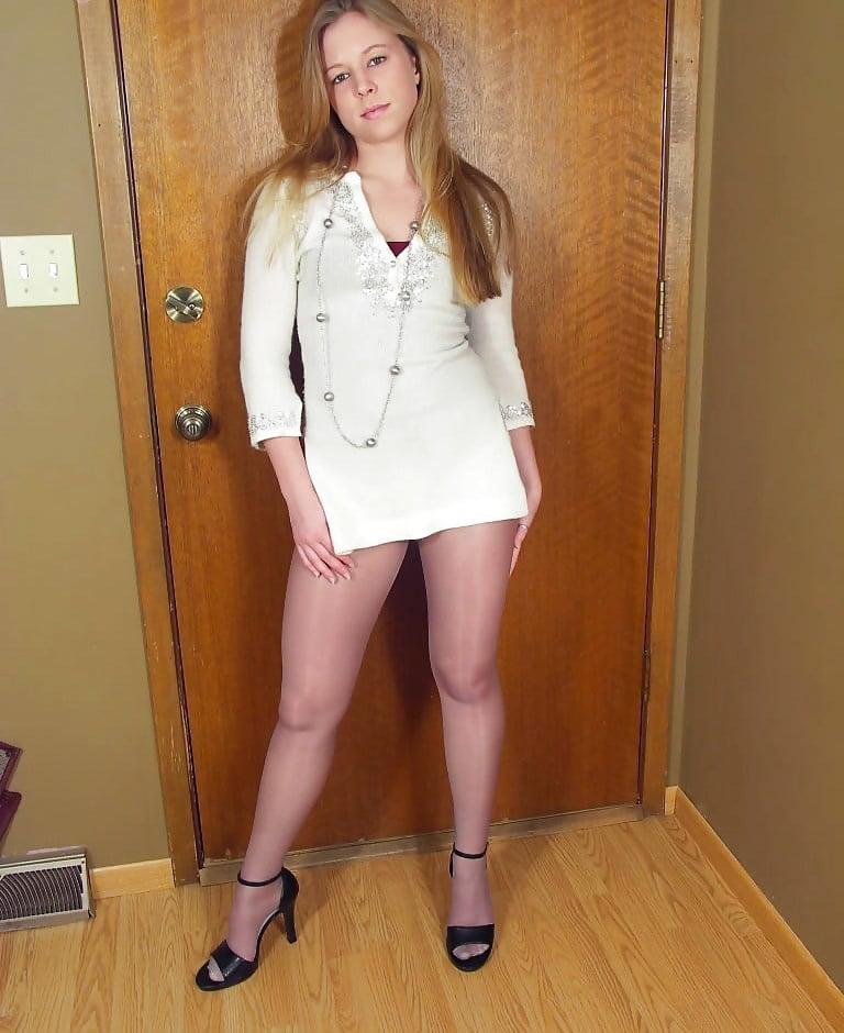 Legs - 23 Pics