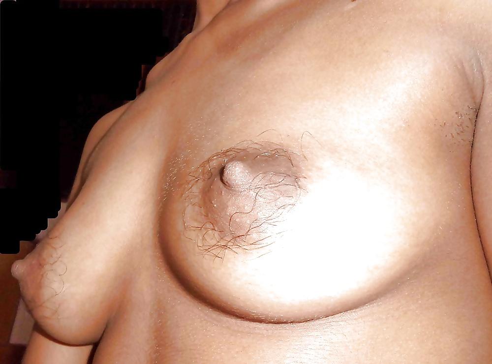hairy-hirsute-nipples-girls-portal-sexy-naked-alyx-vance