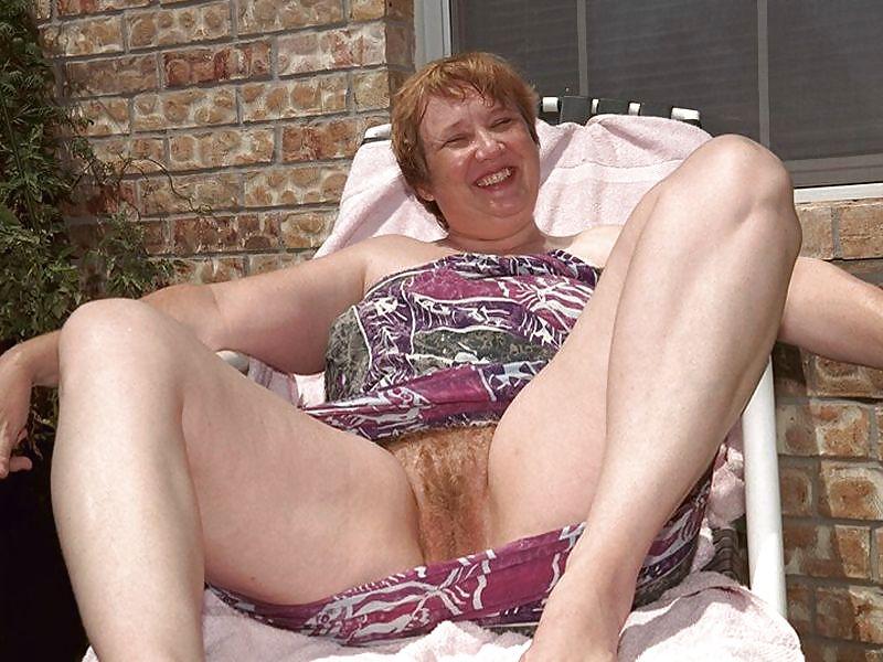 Dame Scheide Sexmaschine Partnertausch