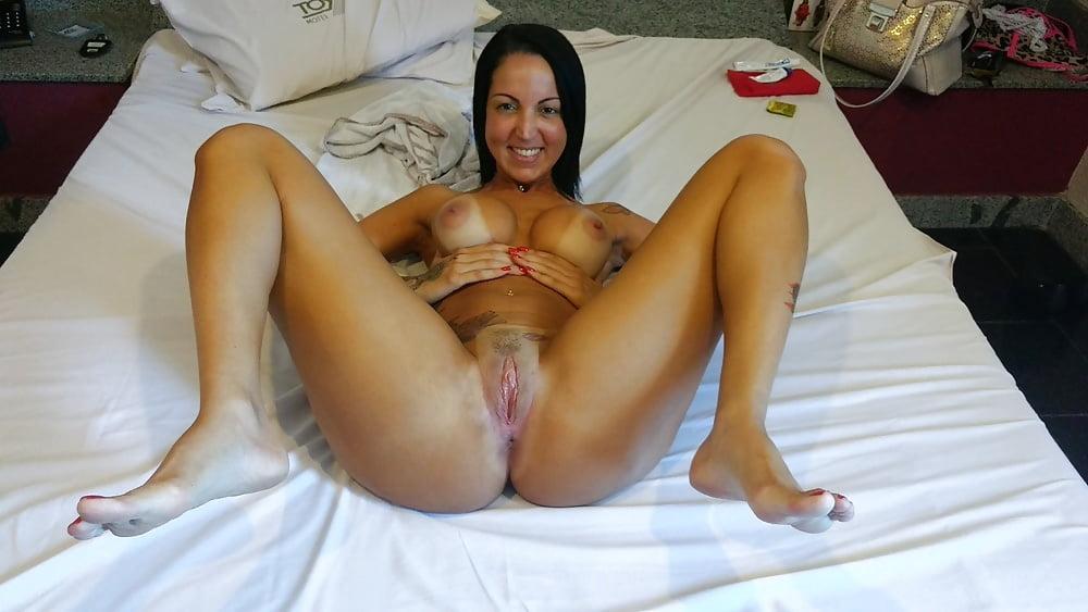 booty-hotties-latina-milfs-nude-potter-porn