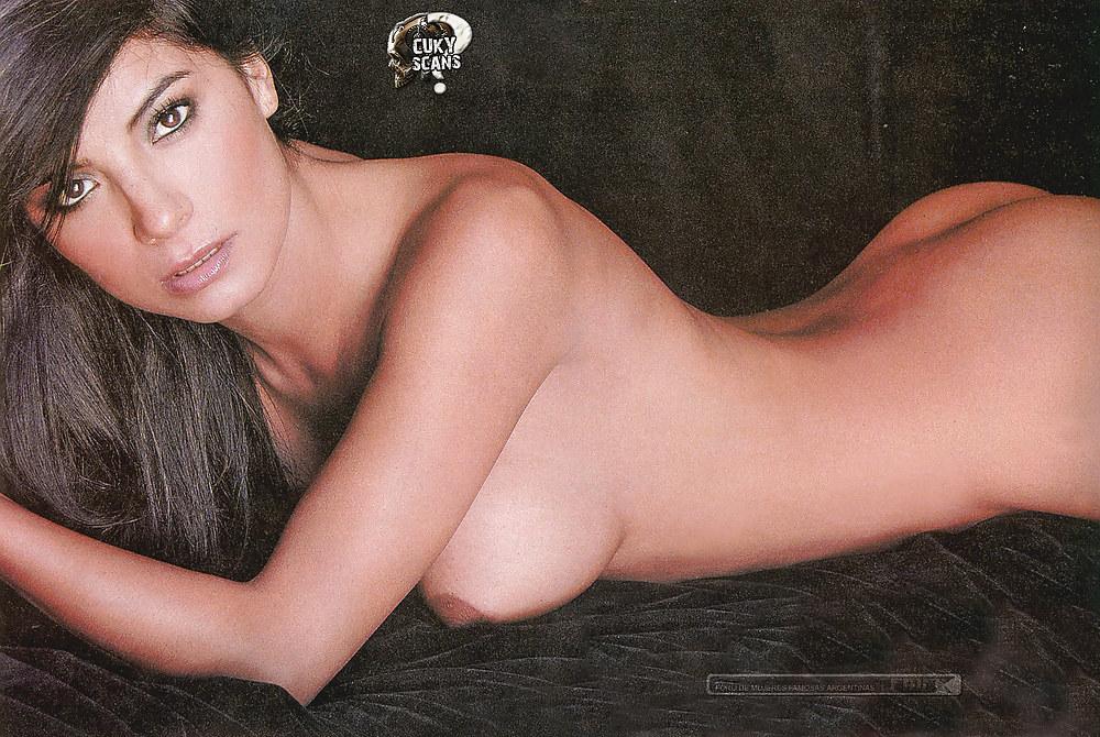 Hot Assamese Nude Male Model