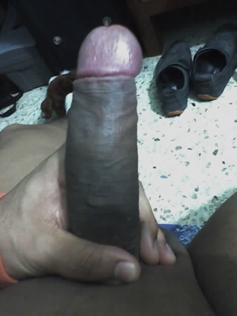My toy four you - 13 Pics