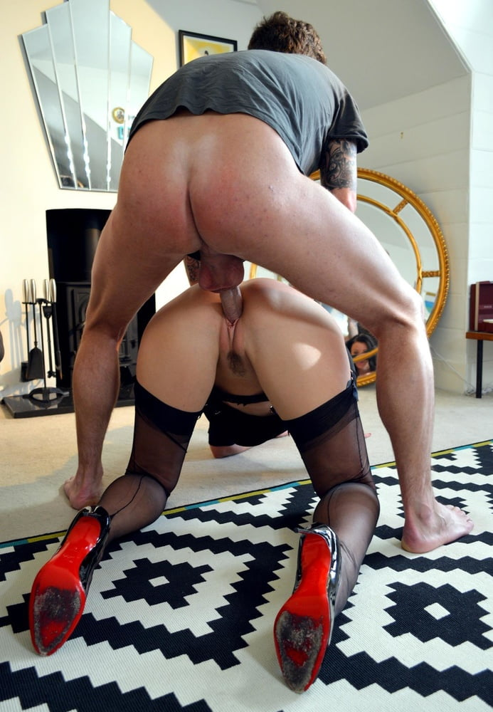 Women having anul sex-8541