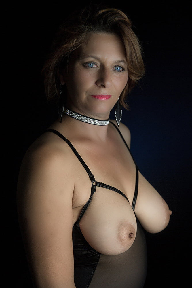 Free amature stripper videos
