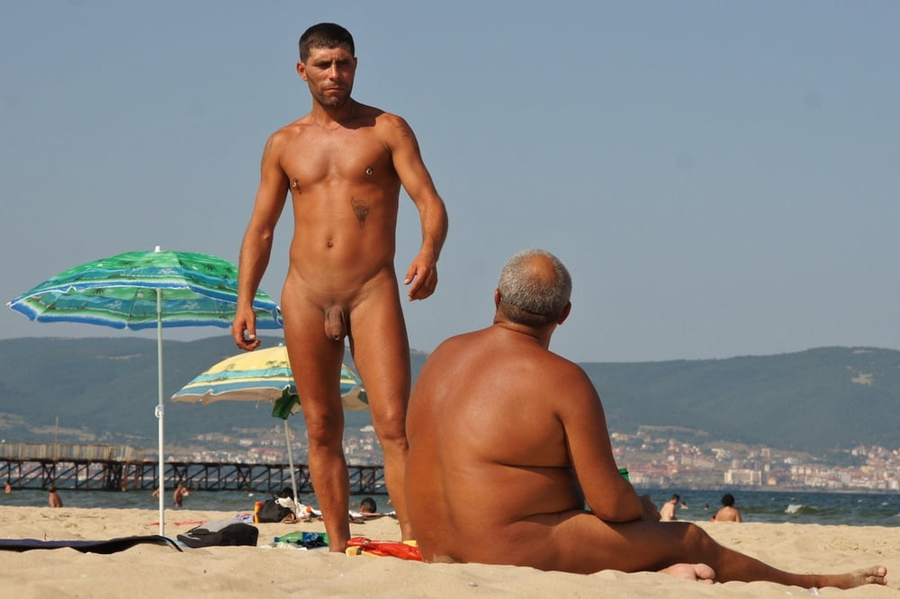 The absolute best clothing optional gay resorts in fort lauderdale, usa