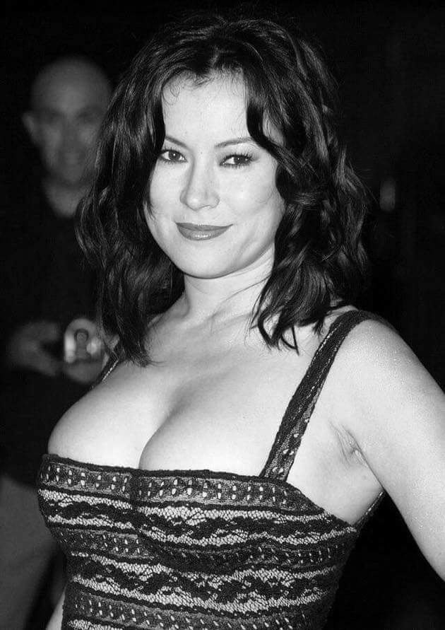 German jennifer tilly blowjob young