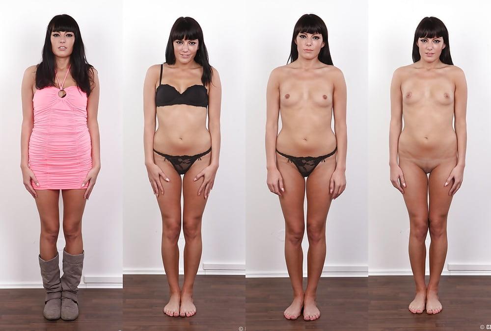 nude-posture-study-fat