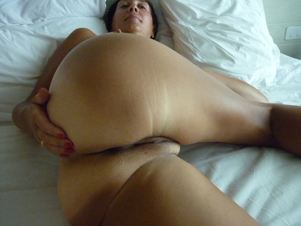 Pantyhose amateur girls #1