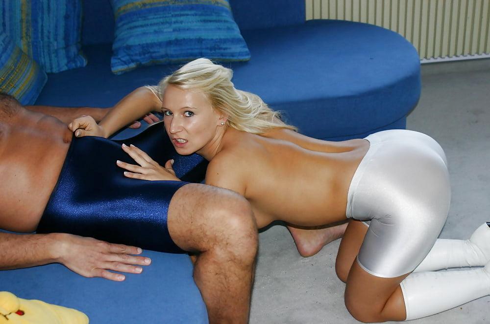 Spanx women's nude high waist shaping boy shorts sz d nwot