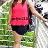 Priya Hot new pics (2017)