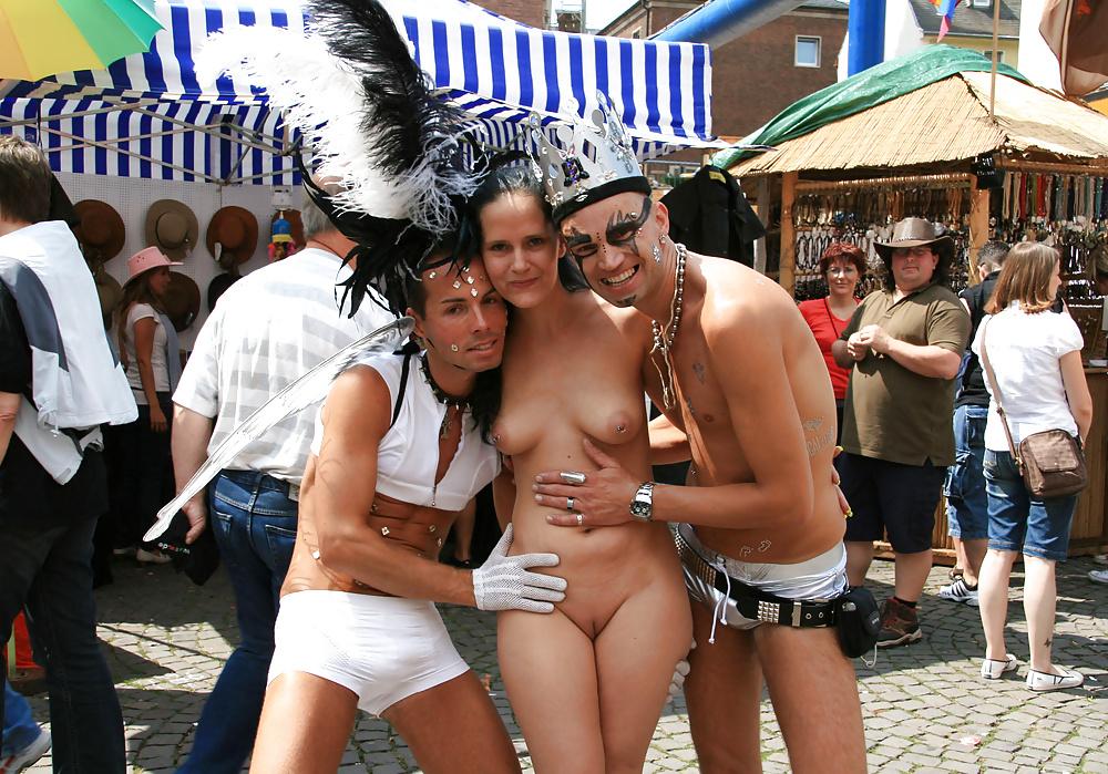 Girl next door naked photos-8220