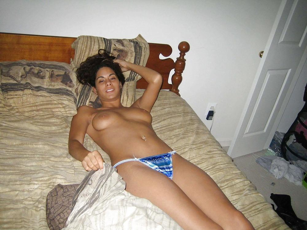 sexy-caseras