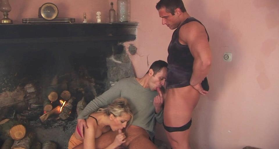 Bisexual Pleasure Vol 301 - 100 Pics