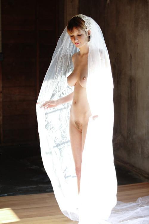 Orgymiike bridal party fuck fest - 3 part 1