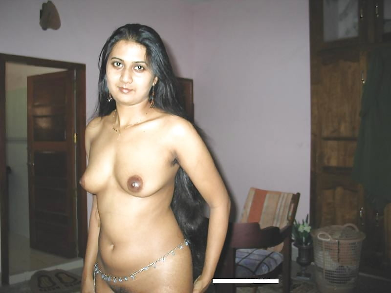 Gujrati girls nudes 2