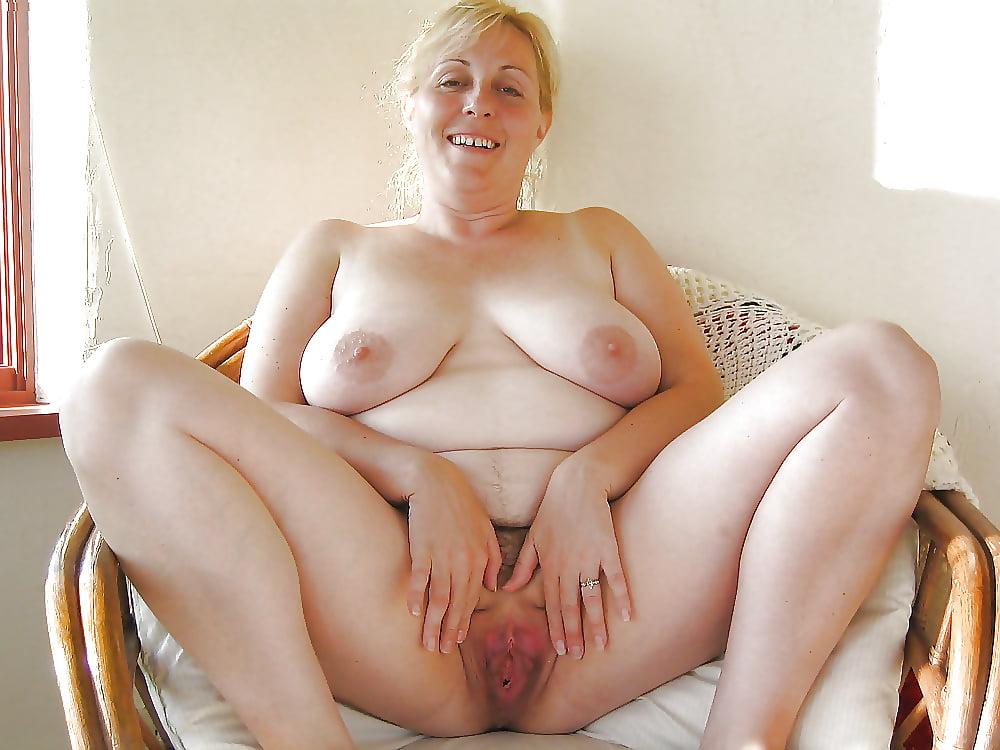 Old fat nude milfs, carmen cruz pornstar free blowjob videos