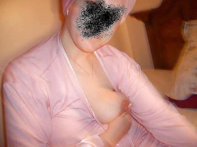 orthodox-jewish-naked-janet-jackson-sex-naked-pussy-pics