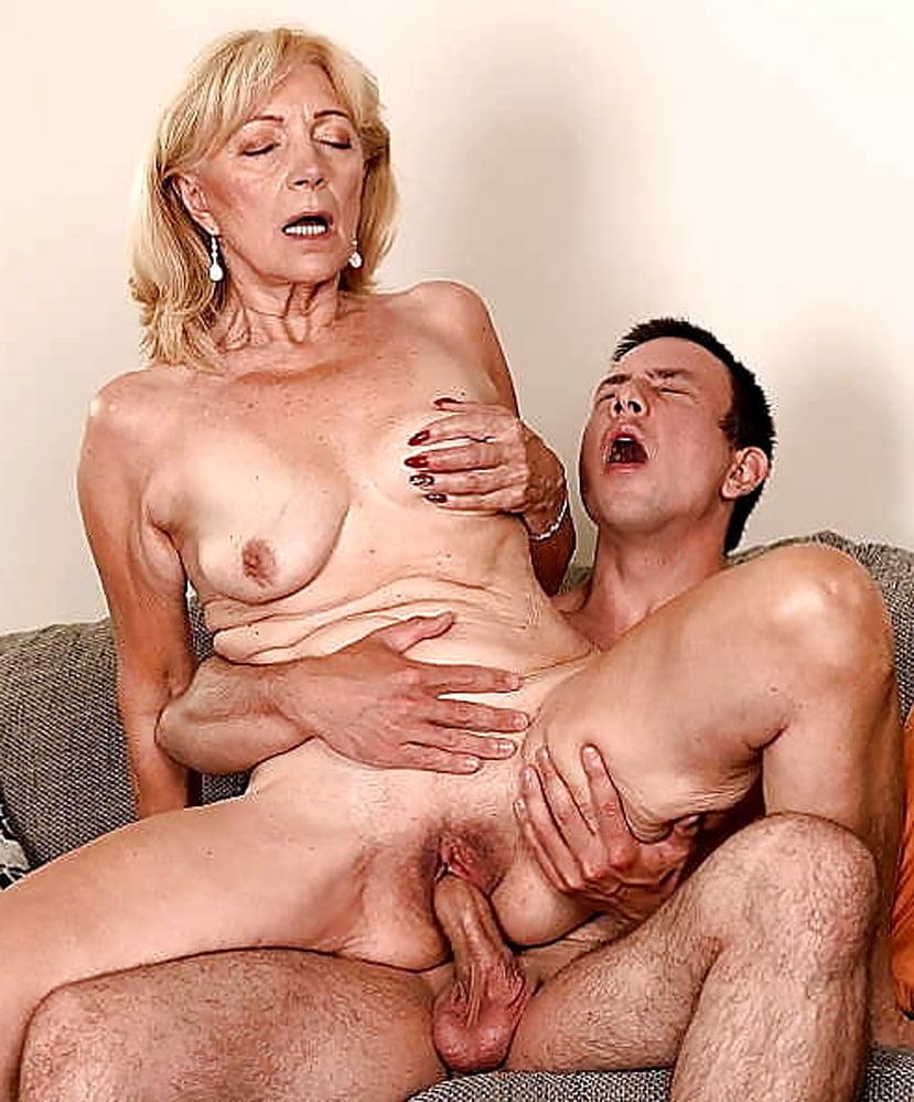 Granny Xxx Pics, Mom Porn Photos, Mature Sex Galleries