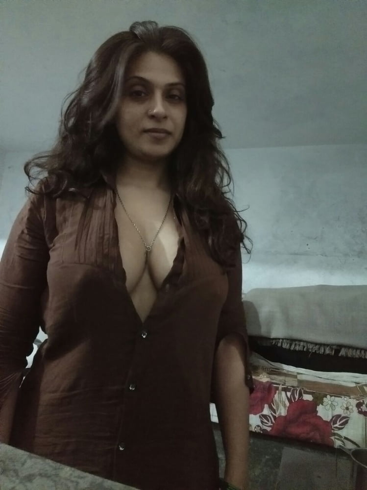 Desi punjabi sexy girl-5078