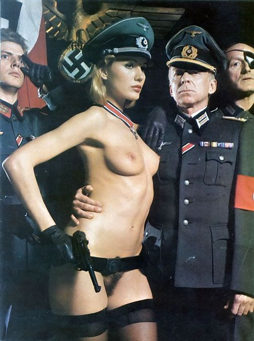 Germany girl sex