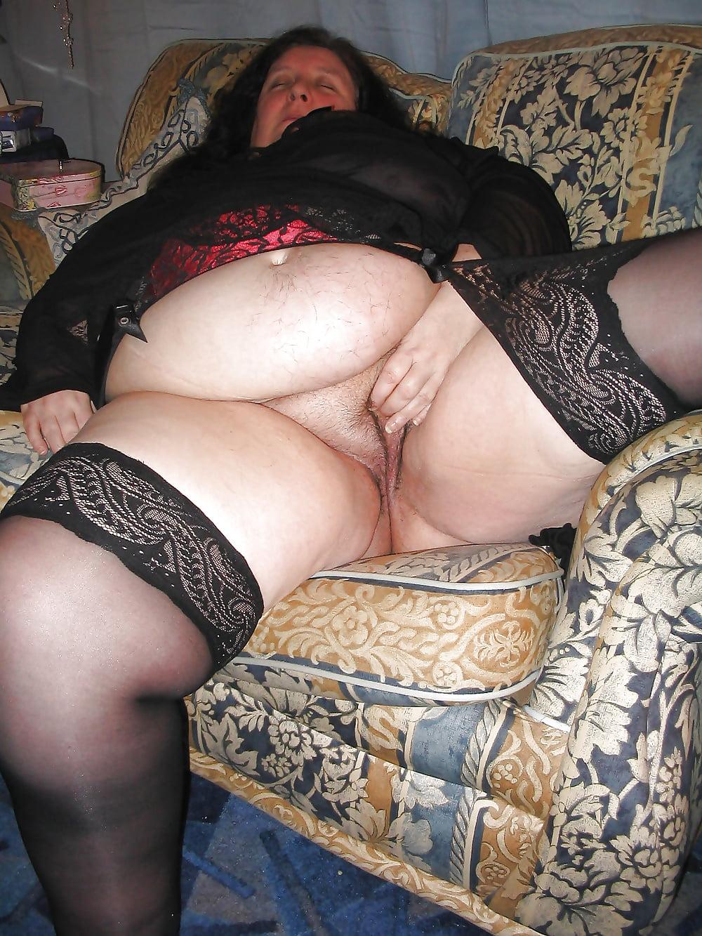 Russian Granny Porn Pics