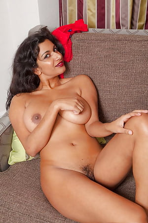Adult Images Mexican bbw fucked hard