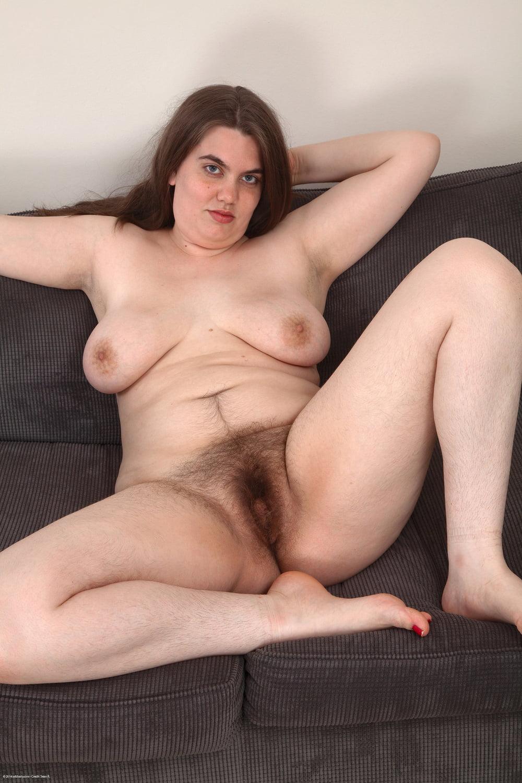 Brooke bbw