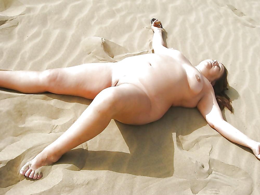 Free xxx fat girls beach, ufc girl nalednaked