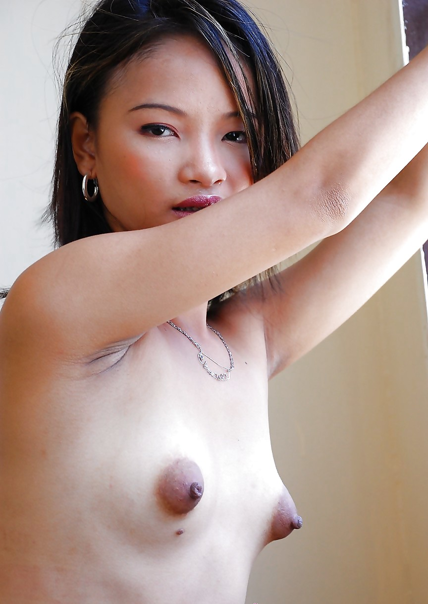 Nude chinese nipple, latina virgin defloered