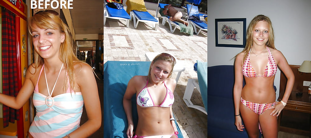 pictures-before-after-undress-naked-photos