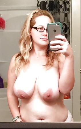 big boobs saggy boobs puffy tits