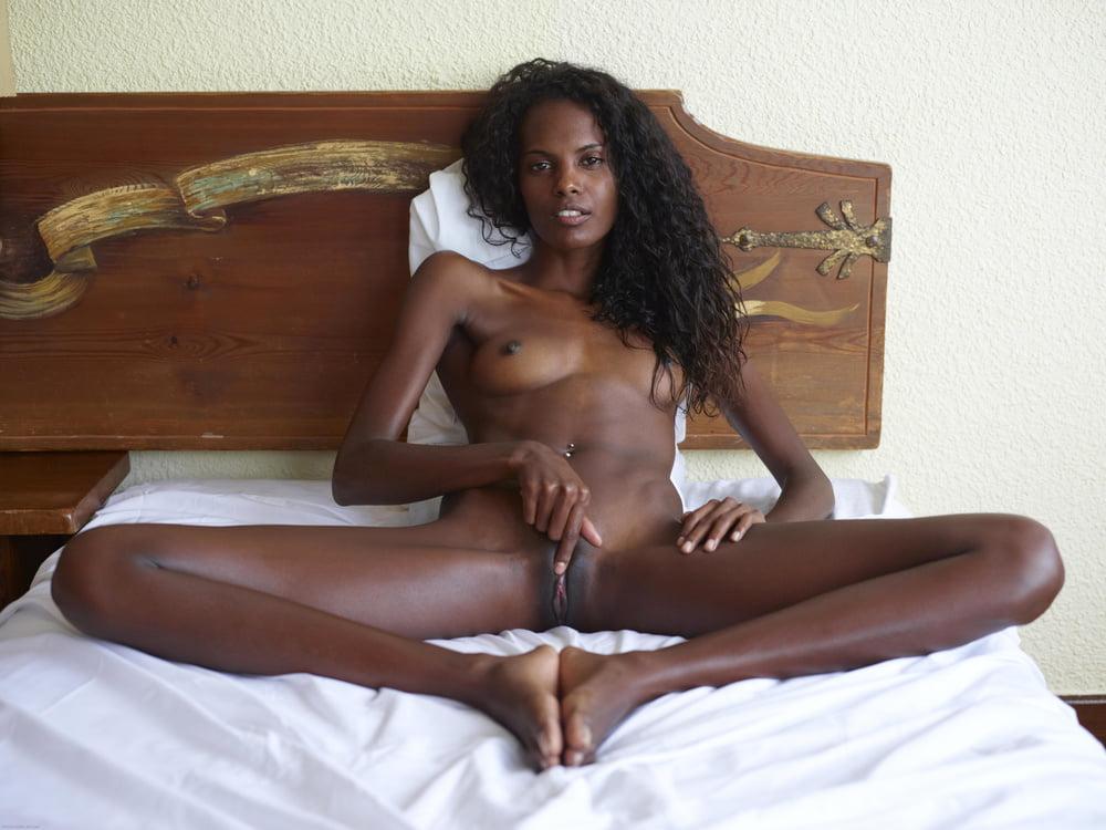 black-magic-woman-porn-nasty-grandpas-fuck-young-girls