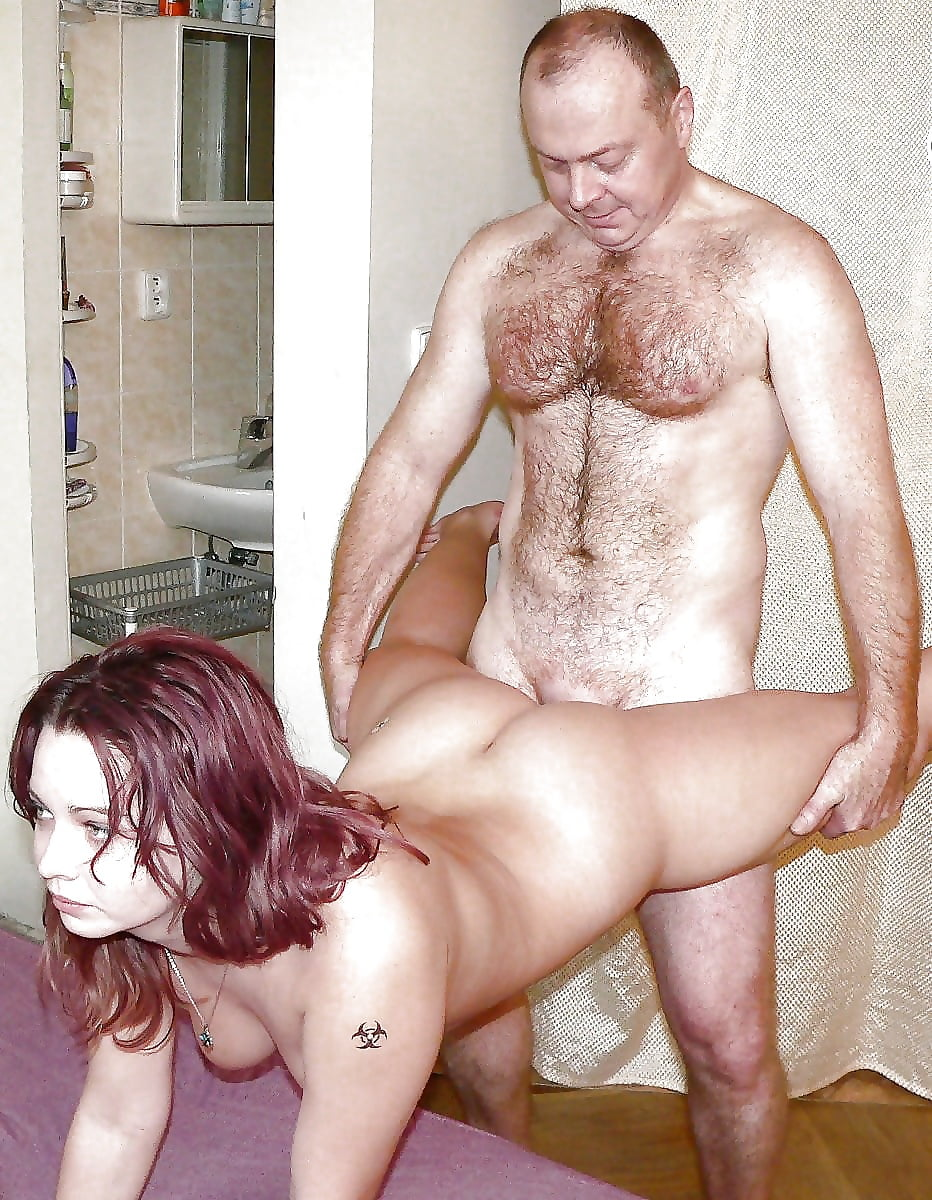 Сиськи ххх частное фото худощавая и здоровый мужик порно фотографии русская шлюха