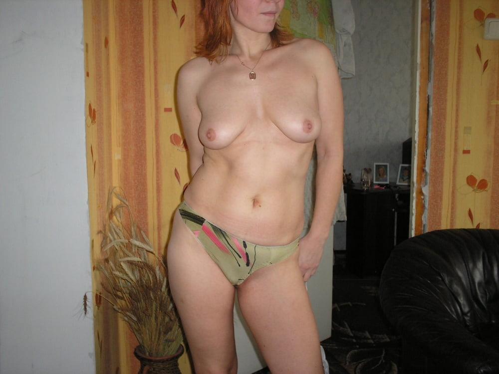 Horny Amateur WIfe - 98 Pics