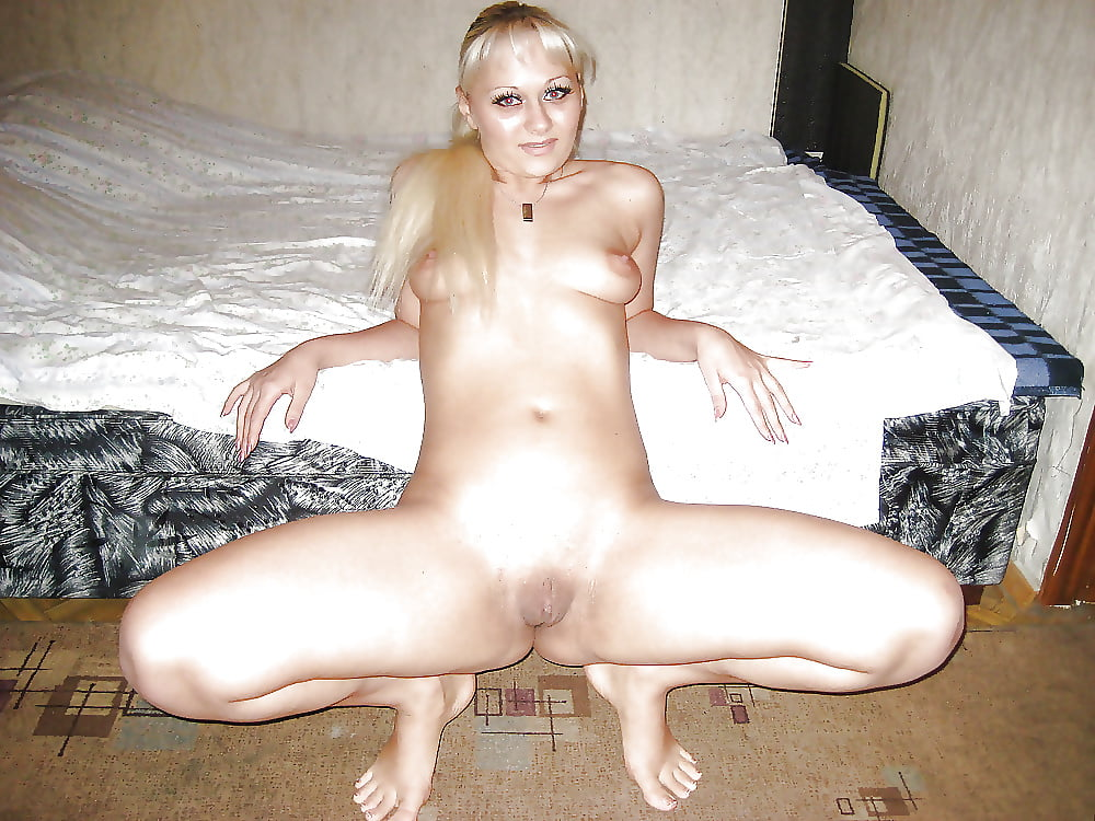 blonde-women-nude-homemade-porn-young-flintstones-naked