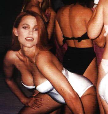 Free belinda carlisle naked playboy